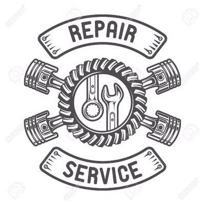 Automobile Service Engineer Resume Sample Inspirational