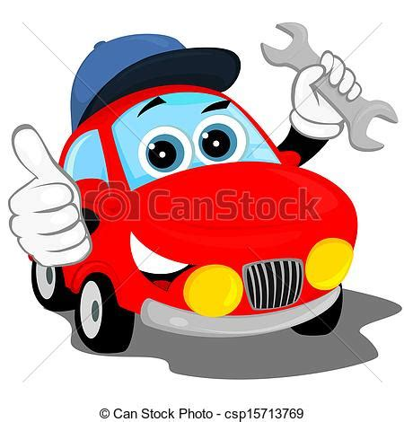 Automobile Service Engineer Resume - jadwalmotogpid