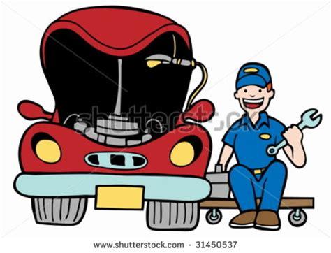 Resume service engineer automobile